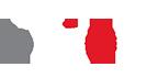 The Tailors Logo