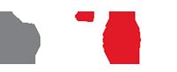 The Tailors Sticky Logo